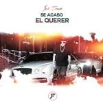 Se Acabo El Querer (Cd Single) Jacob Forever