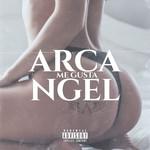 Me Gusta (Cd Single) Arcangel