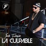 La Culpable (Cd Single) Jacob Forever