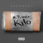 Mi Primer Kilo (Cd Single) Arcangel