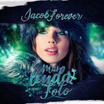 Mas Linda Que En Foto (Cd Single) Jacob Forever