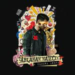 A Camara Lenta (Cd Single) Abraham Mateo