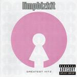 Greatest Hitz Limp Bizkit
