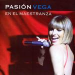 letras pasion vega teresa: