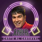 Canto Al Carnaval (Cd Single) Checo Acosta