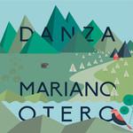 Danza Mariano Otero