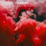 What Do We Do? (Featuring Alex Aiono) (Cd Single) Hazers