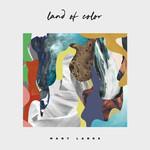 Many Lands (Cd Single) Land Of Color