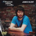 Rhapsody Originals (Ep) James Blunt