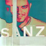 Tu No Tienes Alma (Cd Single) Alejandro Sanz
