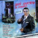 Salsa Jose Alberto El Canario