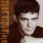 Mi Soledad Y Yo (Cd Single) Alejandro Sanz