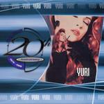 20th Anniversary Yuri