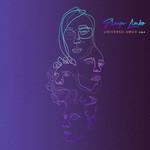 Universo Amor 2/4 (Ep) Playa Limbo
