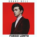 Fuego Lento (Cd Single) Drake Bell