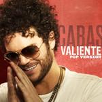 Valiente (Pop Version) (Cd Single) Cabas