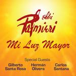 Mi Luz Mayor Eddie Palmieri