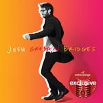 Bridges (Target Edition) Josh Groban