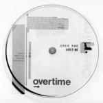 Overtime (Cd Single) Jessie Ware