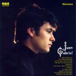 El Alma Joven Volumen 2 Juan Gabriel