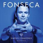 Simples Corazones (Acustica) (Cd Single) Fonseca