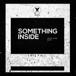 Something Inside (Latefall Remix) (Cd Single) Jessie Ware