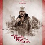 Nada Va Pasar (Cd Single) Filarmonick