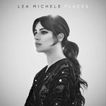 Places (Japan Edition) Lea Michele