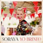 Yo Brindo (Cd Single) Soraya Arnelas