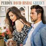 Perdon (Featuring Greeicy) (Cd Single) David Bisbal
