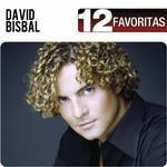 12 Favoritas David Bisbal
