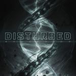 Evolution (Deluxe) Disturbed