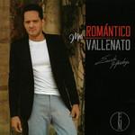 Mas Romantico, Mas Vallenato Ernesto Mendoza & Rolando Ochoa