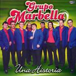 Una Historia Grupo Marbella