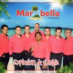 Explosion De Cumbia Grupo Marbella