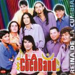 Reina De La Cumbia La Coco Band