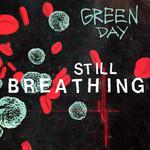 Still Breathing (Cd Single) Green Day