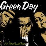 Nice Guys Finish Last (Cd Single) Green Day