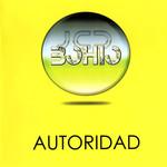 Autoridad 40 Años Los Del Bohio