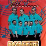 Dale La Coco Band
