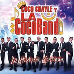 La Historia Continua La Coco Band