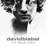 Sin Mirar Atras (Cd Single) David Bisbal