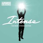 Intense (The More Intense Edition) Armin Van Buuren