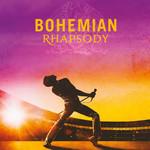 Bso Queen Bohemian Rhapsody