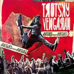 Juegues Donde Juegues: Primer Tiempo Trotsky Vengaran