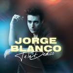 Te La Dedico (Cd Single) Jorge Blanco
