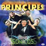 Supersonicos Los Principes