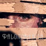 Loyal (Cd Single) Paloma Faith