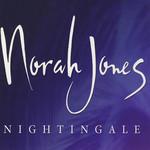 Nightingale (Cd Single) Norah Jones