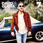 7 David Guetta